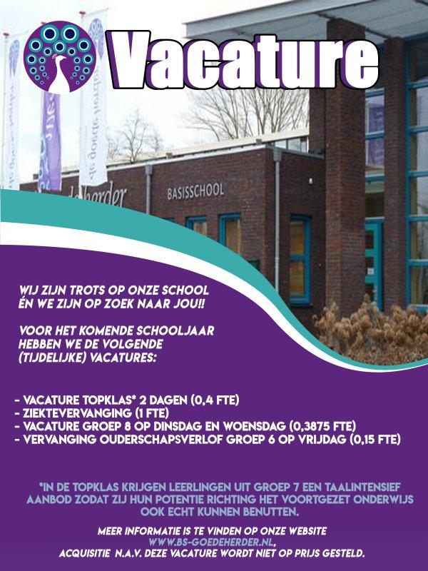 www opzoeknaarjou nl